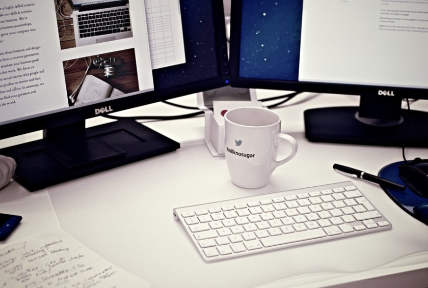 cup-mug-desk-office-large